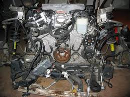 cadillac cts engines 2004 cadillac cts 3 6 motor pirate4x4 com 4x4 and road forum