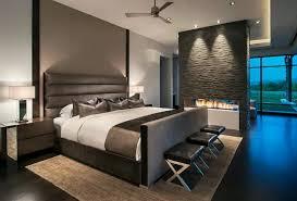 bedroom design trends bedroom design trends of exemplary bedroom