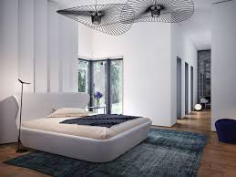 home design 87 astounding cool ceiling fans with lightss