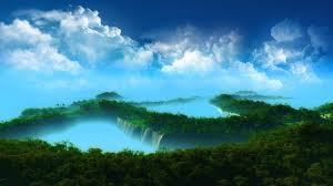 amazing forests forest scary space images high resolution