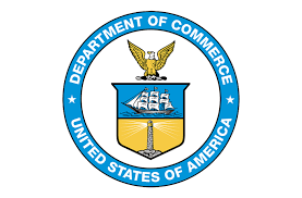 bureau commerce department of commerce u s census bureau
