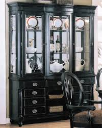 90 best black china cabinet images on pinterest black china