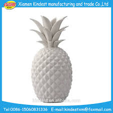 buy pineapple decorations from trusted pineapple decorations