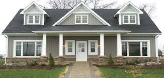 2017 House Trends by Exterior House Design Trends 2017 Exterior House