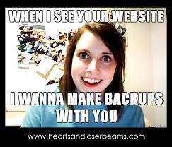 Imagechef Funny Meme - funny memes to celebrate our new site maintenance services