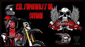 motocross matchup pro 2xl supercross hd review super juego de carreras youtube