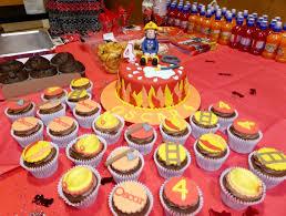 fireman sam birthday party australia u2014 criolla brithday u0026 wedding
