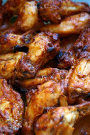 Worlds Famous Souseman Barbque Home 144 Best Wings U0026 Dipping Sauces Images On Pinterest Chicken