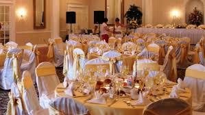 wedding reception halls reception halls angie s list