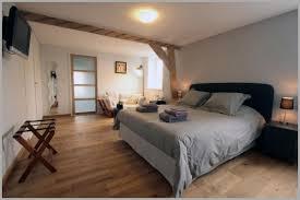 chambres d hotes de charmes abordable chambre d hote charme belgique design 1009671 chambre idées