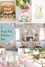 10 best kitchen tea ideas images on pinterest gifts marriage