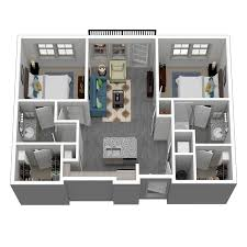 district west apts new luxury greenville apartments for rent