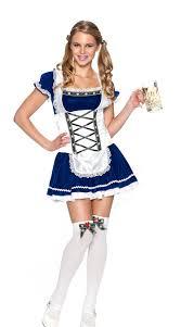 Galadriel Halloween Costume Cheap October Costume Aliexpress Alibaba Group