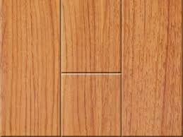 Hardwood Floor Samples Orange County Exclusive Remodeling Hardwood Flooring Tile Laminate