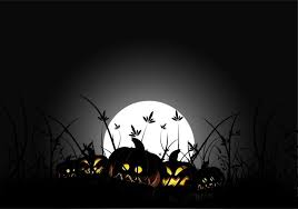 Best Halloween Stores by Halloween Stores Akron Ohio Talkinggames
