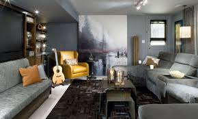 candace olson bedrooms candice olson bedroom bedroom at real estate