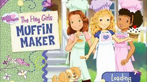 jeux gratuit de fille cuisine jeu de cuisine gratuit inspirant stock jeux de cuisine gratuit