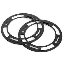mounting rings images Earpad mounting rings jpg
