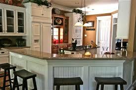 hgtv rate my space kitchens southern charm kitchen kitchen designs decorating ideas hgtv