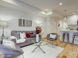 real estate for sale 3931 9th ne 4 washington dc 20017 mls