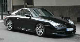 porsche car 911 porsche 911 techniniai automobilio duomenys automobilio kuro