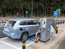 build your own ev charging station how much do public and home ev charging stations really cost