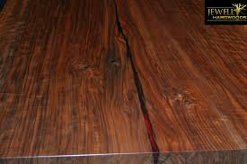 Laminate Floor Filler Finished Projects Archives Page 2 Of 5 Jewell Hardwoods