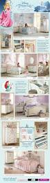 Rooms To Go White Bedroom Furniture Sofia U0027s Fairy Bedroom A Collection Of Other Ideas To Try