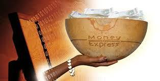 bureau de transfert d argent express transfert d argent
