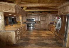 western kitchen ideas marvelous western kitchen cabinets 189 best western kitchen images