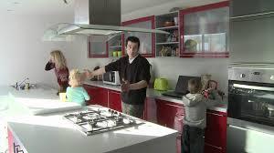 modele cuisine ixina la cuisine ixina de la famille fraquet