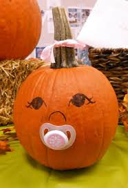 82 best pumpkin baby shower images on pinterest fall baby
