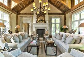 Pictures Of Country Homes Interiors Country Homes Baddgoddess
