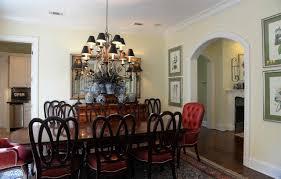 home decor stores denver light chandelier ridgeland ms homes for sale oakhurst trail