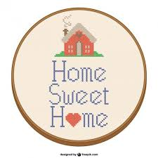 Home Design Vector Free Download 39 Best Kawaii Cute Images On Pinterest Drawings Kawaii Art And
