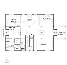 100 barn with living quarters floor plans carriage house
