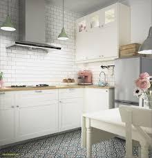 ikea cuisine accessoires muraux accessoires cuisine ikea inspirant ikea cuisine accessoires muraux