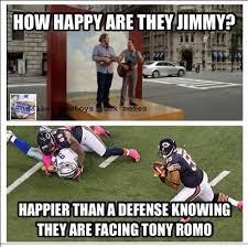 Dallas Cowboys Funny Memes - dallas cowboys nfl memes sports memes funny memes football