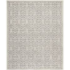 41 best rugs images on pinterest rugs usa shag rugs and
