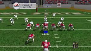 dolphin emulator 4 0 3469 ncaa football 2003 1080p hd