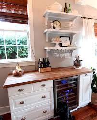 Building A Bar With Kitchen Cabinets Diy Bar Cabinet With Concept Gallery 21390 Kaajmaaja