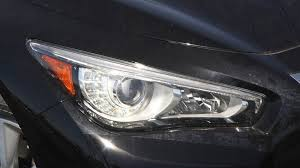infiniti q50 interior 2017 new 2017 infiniti q50 2 0t premium 4dr car in santa clara sci1067