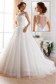 wedding dress prices what s trending in christian wedding gowns sareez