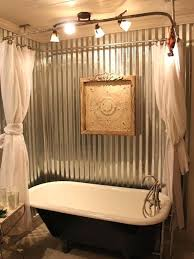 clawfoot tub bathroom design clawfoot tub small bathroom designs with design plans shower