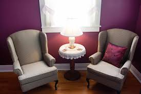 Table Lamps For Living Room Next Elegant Missouri Bed And Breakfast Accommodations