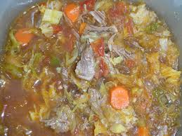 healthy cabbage soup photos and cabbage soup recipes genius kitchen