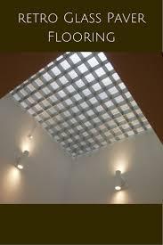 154 best glass floors u0026 stairs images on pinterest glass floor