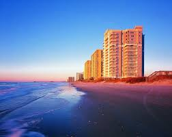 book wyndham seawatch plantation in myrtle beach hotels com
