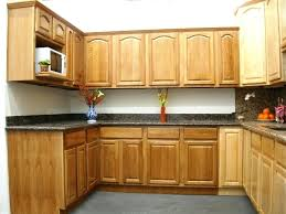 Kitchen Cabinet Doors Only Sale Limed Oak Kitchen Cabinet Doors Memsaheb Net