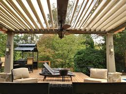 Equinox Louvered Roof Cost by Arcadia Louvered Roof System Roof Fence U0026 Futons Trendy